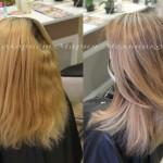 курсы по брондированию волос