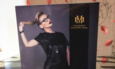Новый видео-курс от Марии Мельниковой